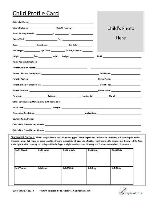 Child-Profile-Card.jpg