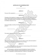 incorporation free worksheet