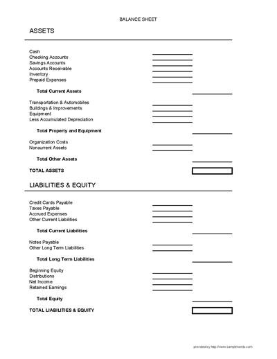 money master the game summary pdf