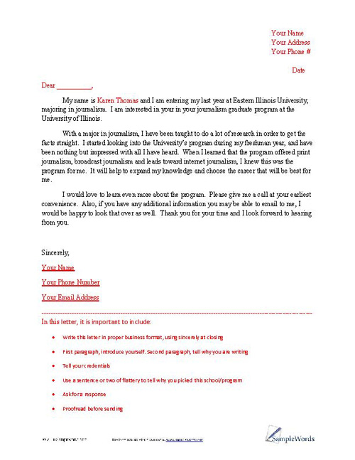 Letter of intent sample spiritdancerdesigns Choice Image