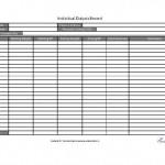 Individual Dialysis Record