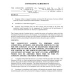 Business Legal Forms